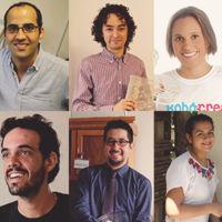 Innovadores de México son reconocidos por el MIT Technology Review