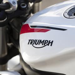 Foto 23 de 41 de la galería triumph-street-triple-s-2020 en Motorpasion Moto