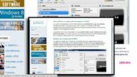 Previsualiza la página a la que dirige cualquier enlace en Chrome con SwiftPreview