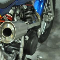 Foto 28 de 34 de la galería xtr-pepo-speedy-sr-250-1985 en Motorpasion Moto