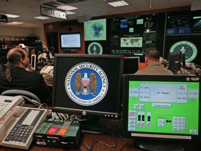 En la que sería la violación más grave en años, hackers rusos habrían robado información de ciberseguridad de EE.UU.