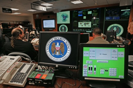 En el que sería el ataque más grave en años, hackers rusos habrían robado información de ciberseguridad de EE.UU.