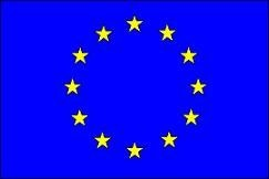 Nueva normativa para alimentos y bebidas de la Unión Europea, alimentos con mensajes veraces