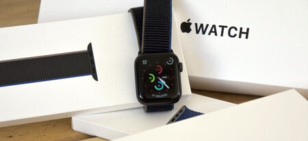 Apple reconoce un problema de carga en el Apple Watch: cómo saber si tu reloj está afectado y qué hacer para solucionarlo
