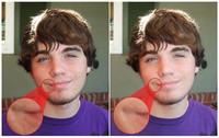 FotoNation incorpora retoque facial automático con FaceEnhance