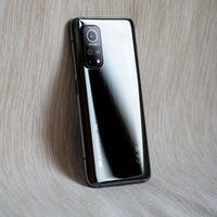 El Xiaomi Mi 11T cada vez más cerca de ser oficial: novedades inesperadas en la pantalla y un hasta luego a Qualcomm, según una filtración