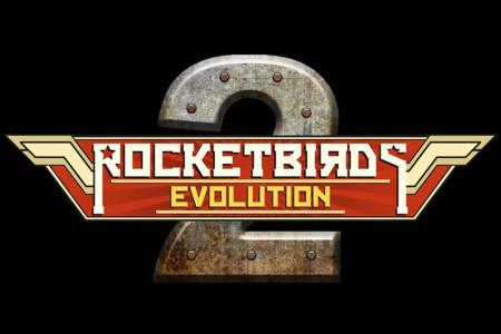 Rocketbirds 2: Evolution asoma del cascarón  y muestra su tráiler para PS4 y Vita