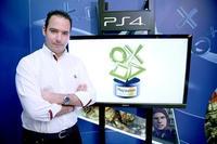 PlayStation presenta la I Edición de PlayStation Awards