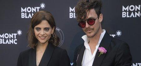 Macarena Gómez pone la nota española en Cannes 2018, con una red carpet llena de celebrities