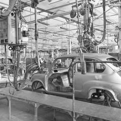 Foto 62 de 64 de la galería seat-600-50-aniversario en Motorpasión