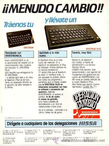 1985 41971687