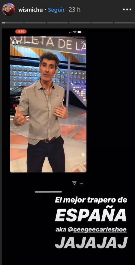 Jorge2