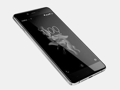 [Actualizado: OnePlus lo desmiente] Los primeros rumores del OnePlus X2 apuntan a un modelo más compacto y con el Snapdragon 835