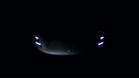 El nuevo Lotus Emira será el último deportivo de Lotus con motor gasolina y ya asoma el morro antes de su presentación
