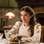 Hoy se estrena 'Habitaciones cerradas', la adaptación de la novela de Care Santos