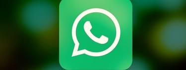 Cómo apuntarte y descargar la versión beta de WhatsApp, tanto en Android como en iOS