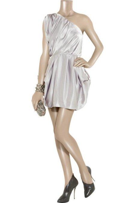 camila and marc dress