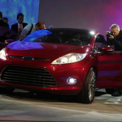 Foto 2 de 34 de la galería ford-verve-concept en Motorpasión