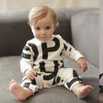 La cantante Celine Dion lanza una línea de ropa de género neutro para niños