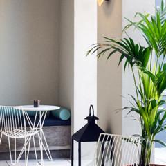 Foto 18 de 20 de la galería hotel-brummell en Trendencias Lifestyle