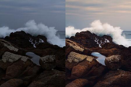 Cómo utilizar los filtros radiales en Camera RAW para transformar la luz de nuestras imágenes
