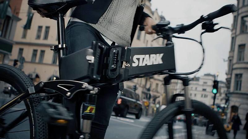 Csm Bici Elettrica Stark Drive 01 3c9643716a