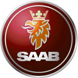 Ahora resulta que NEVS quizá pueda usar el logo de Saab