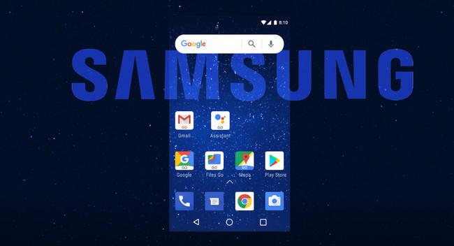 El primer Android Go de Samsung cada vez está más cerca: filtradas sus posibles especificaciones
