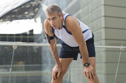 Golpe de calor: claves para prevenirlo y cómo actuar ante sus primeros síntomas