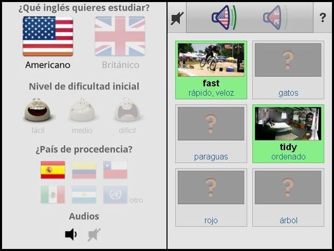 aprender-ingles-wlingua.jpg