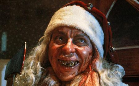 13 episodios navideños clásicos de las mejores series de fantástico y terror