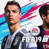 Así luce FIFA 19 en Switch. La Champions nintendera se muestra 30 minutos de gameplay  [GC 2018]