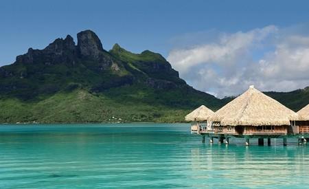 Las Islas Cook