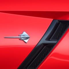 Foto 20 de 43 de la galería 2014-chevrolet-corvette-stingray en Motorpasión