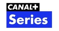Canal+ Series, un nuevo canal de series que promete estrenos simultáneos con Estados Unidos