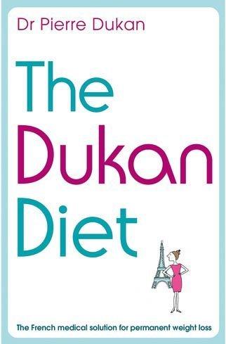 The Dunkan Diet
