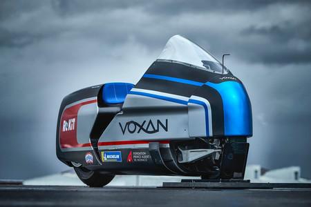 Voxan Wattman Record Velocidad Max Biaggi 2021 1