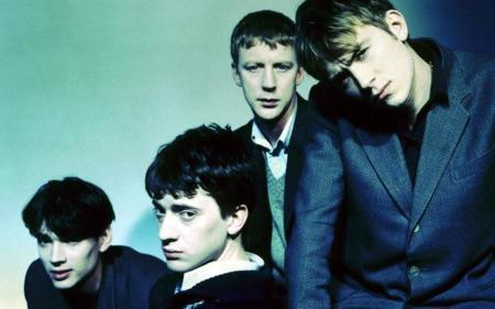 Blur: y al duodécimo año resucitarón... como banda