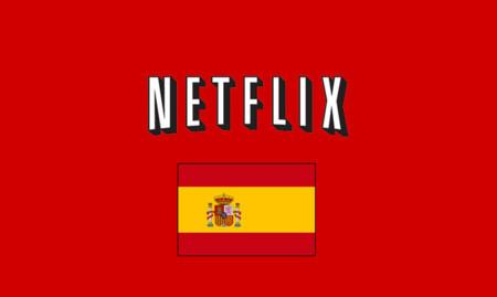 Esto es lo que podría costar Netflix en España (ACTUALIZADO)
