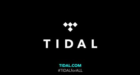 Apple Music y Tidal: ¿qué ganaría la compañía de la manzana con esta adquisición?