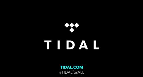 Esto es TIDAL, una apuesta diferente para el abarrotado mundo de la música en streaming