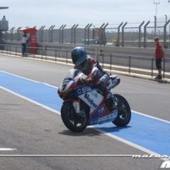 Foto 76 de 127 de la galería entrenamientos-desde-boxes-en-portimao en Motorpasion Moto