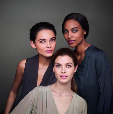 Nuevos tonos Skin Illusion SPF 10 Clarins, para que todas podamos lucir una piel perfecta y natural