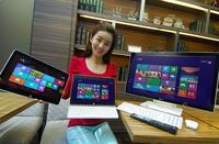 Windows 8/8.1 está cerca de superar a Windows XP, ya cuenta con el 15% del mercado