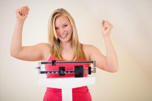 Estoy a dieta, he perdido peso, pero ya no pierdo más, ¿qué puedo hacer para solucionarlo?