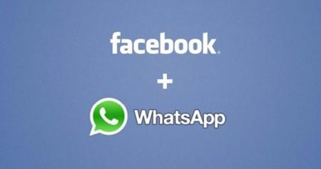 Se mantendrá la marca WhatsApp