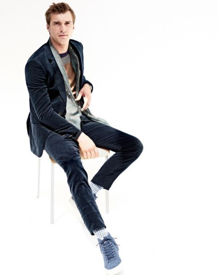 Clement Chabernaud J Crew October 2015 Style Guide 003