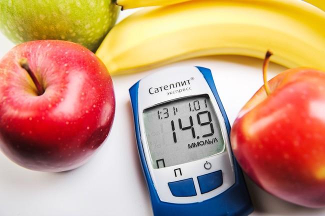 La dieta y los alimentos que ayudan realmente a prevenir la diabetes