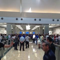 Foto 97 de 100 de la galería apple-store-nueva-condomina en Applesfera