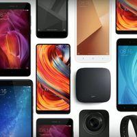 Xiaomi se presenta en España y con ella sus productos para el hogar inteligente